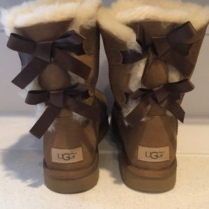 UGG Shoes - Ugg Boot's